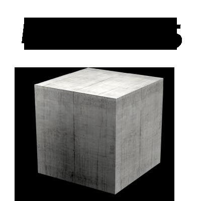 Бетона марки в15 полиуретановые штампы по бетону купить